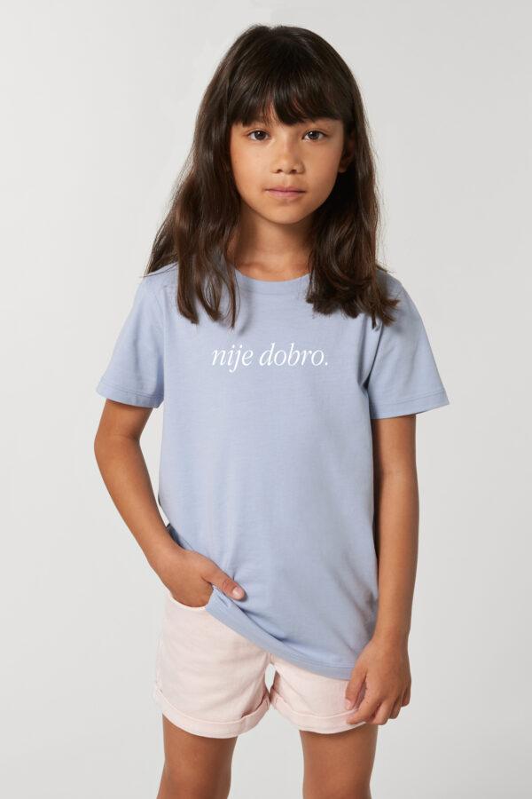 kids_blue_3